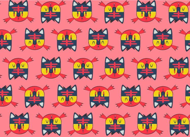 pokemon sun and moon pok233mon hd wallpapers desktop and