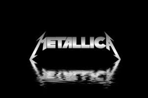 Metallica, Rock bands, Music
