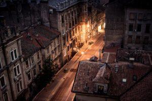 cityscape, Zagreb