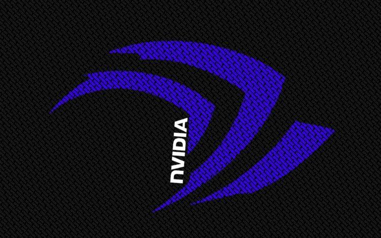 Nvidia HD Wallpaper Desktop Background
