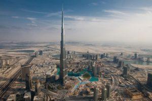 city, Cityscape, Dubai