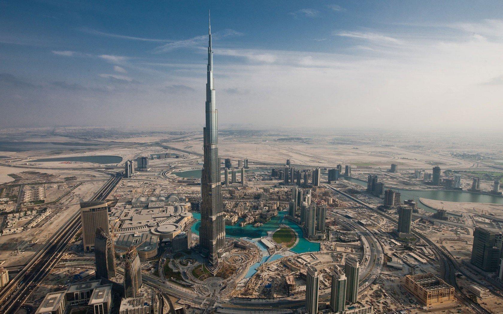 Image result for cityscape dubai