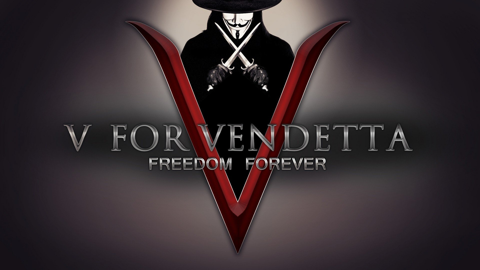 V V For Vendetta Hd Wallpapers Desktop And Mobile Images Photos