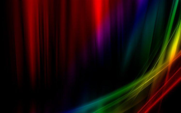 colorful HD Wallpaper Desktop Background