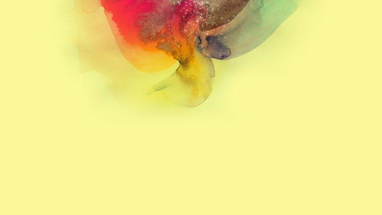 simple background, Colorful HD Wallpaper Desktop Background