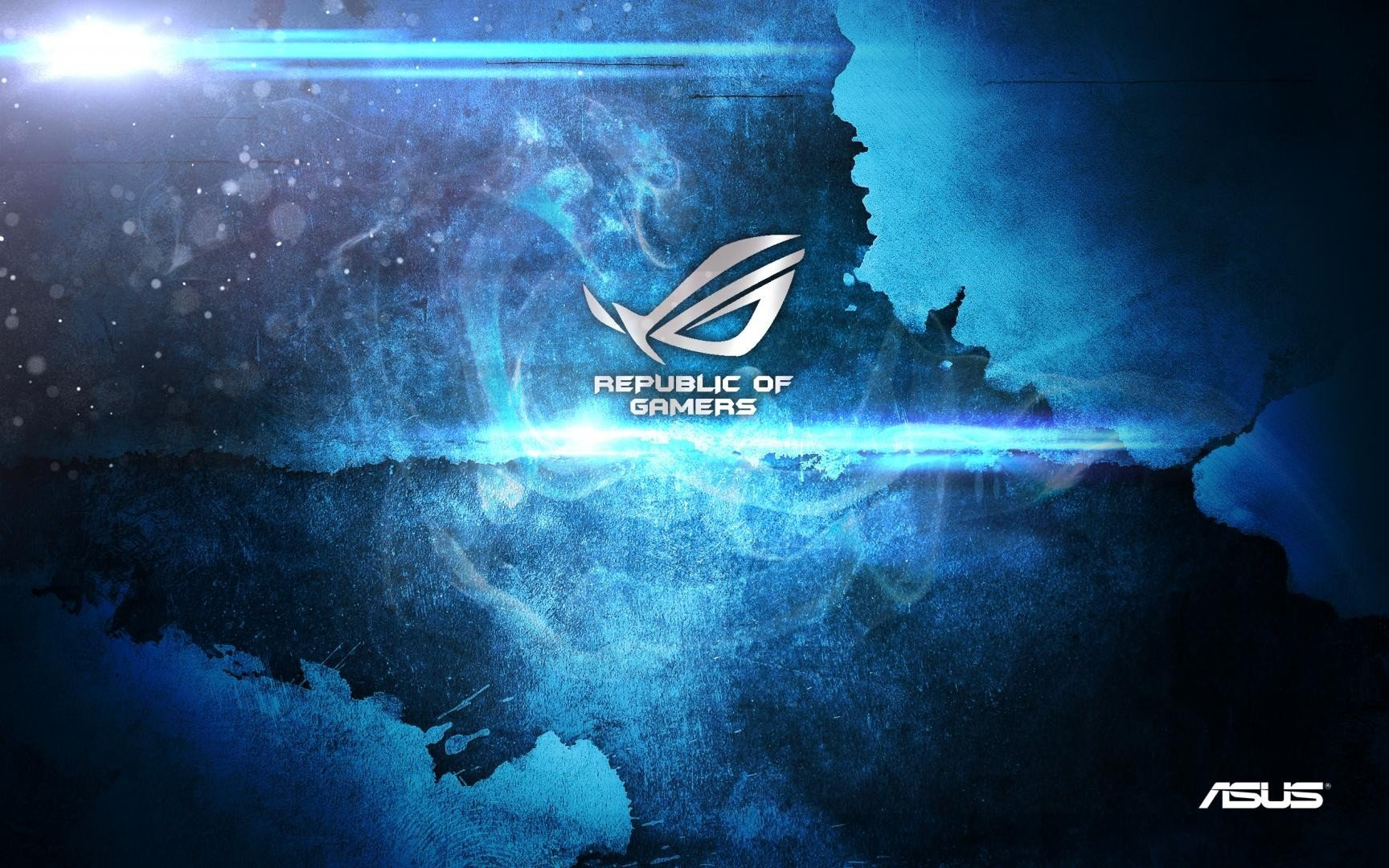 ASUS ROG Republic Of Gamers ASUS HD Wallpapers Desktop