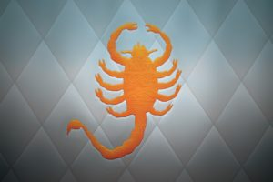 Drive, Scorpions, Simple