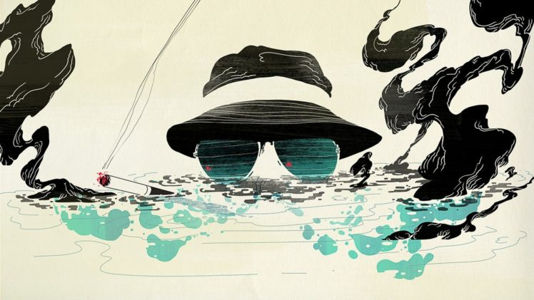 fear and loathing in las vegas hd wallpapers desktop and mobile
