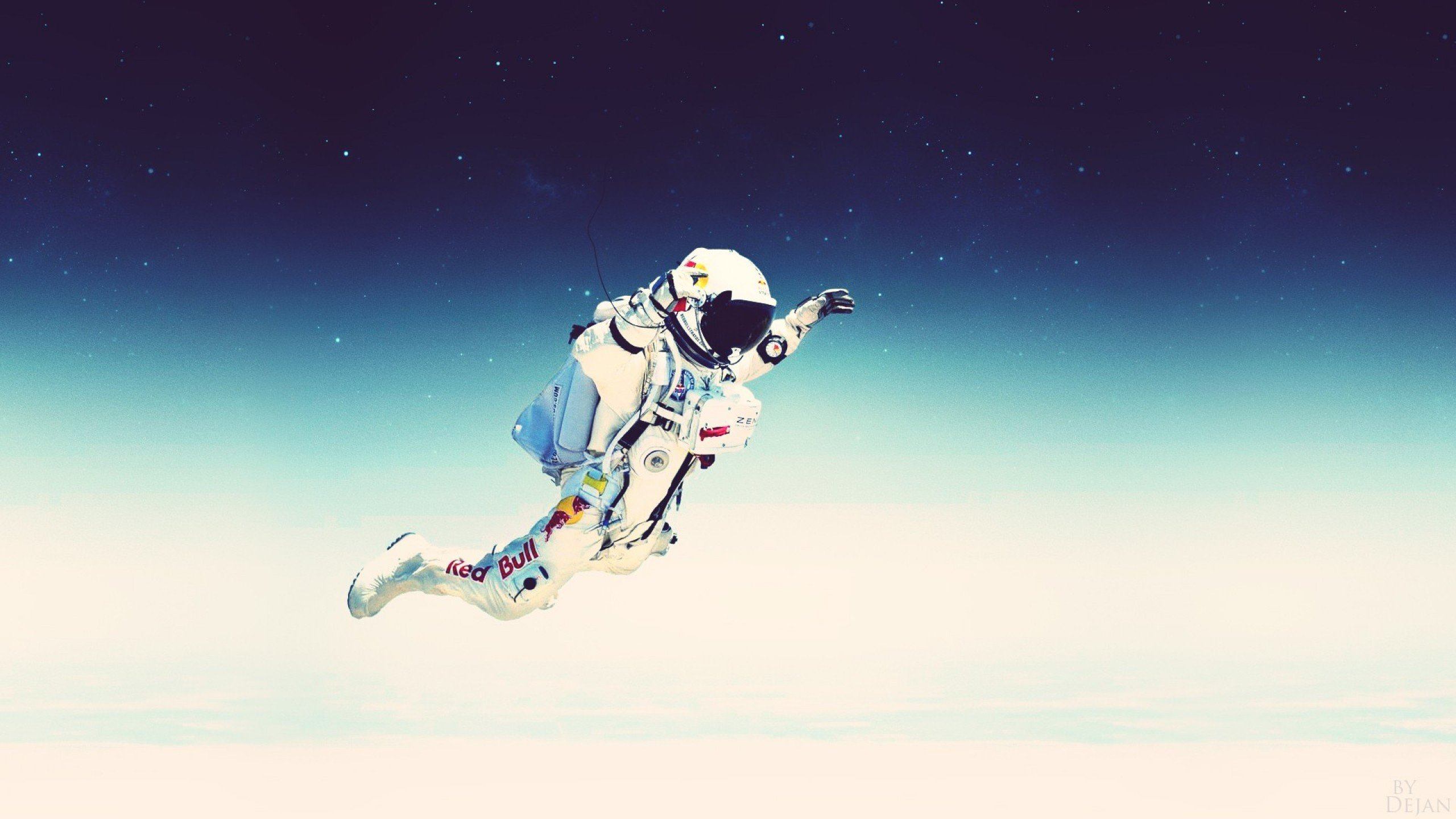 Astronaut HD Wallpapers Desktop And Mobile Images Photos