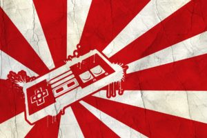 Nintendo, Minimalism