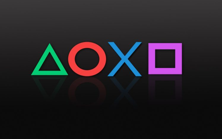 Playstation Hd Wallpapers Desktop And Mobile Images Photos