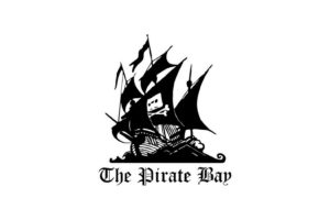 The Pirate Bay, Piracy