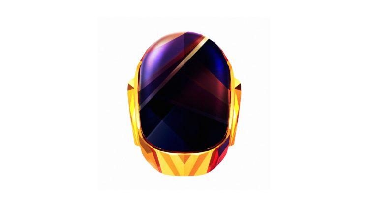 Daft Punk, EDM, Justin Maller HD Wallpapers / Desktop and ...