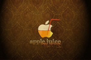 technology, Apple Inc., Logo