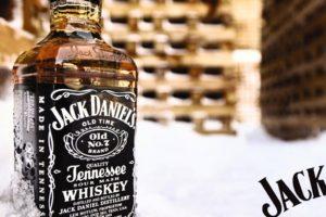 drink, Whiskey, Jack Daniels