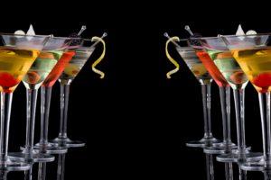 drink, Cocktails