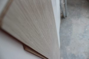 wooden surface, Construction site, Indoors, Closeup