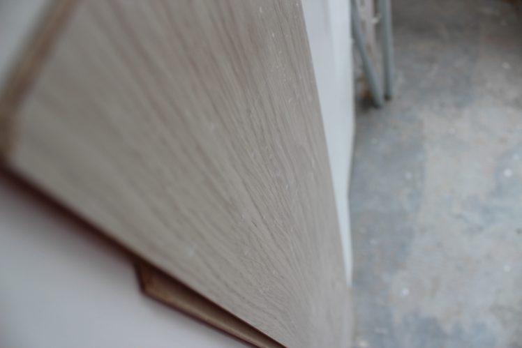 wooden surface, Construction site, Indoors, Closeup HD Wallpaper Desktop Background