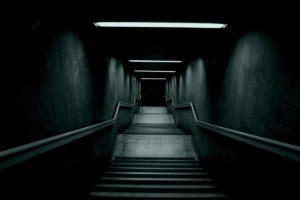 dark, Another