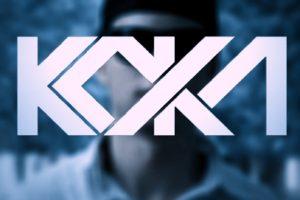 koka, Music, House music, Trance