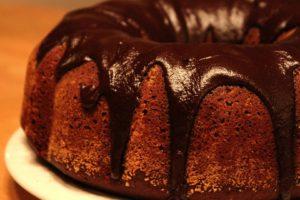 closeup, Food, Cakes, Chocolate, Desserts