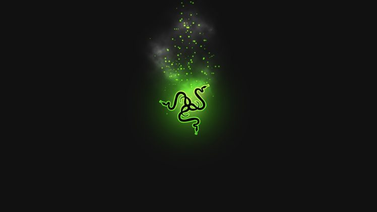Minimalism Logo Razer Hd Wallpapers Desktop And Mobile Images