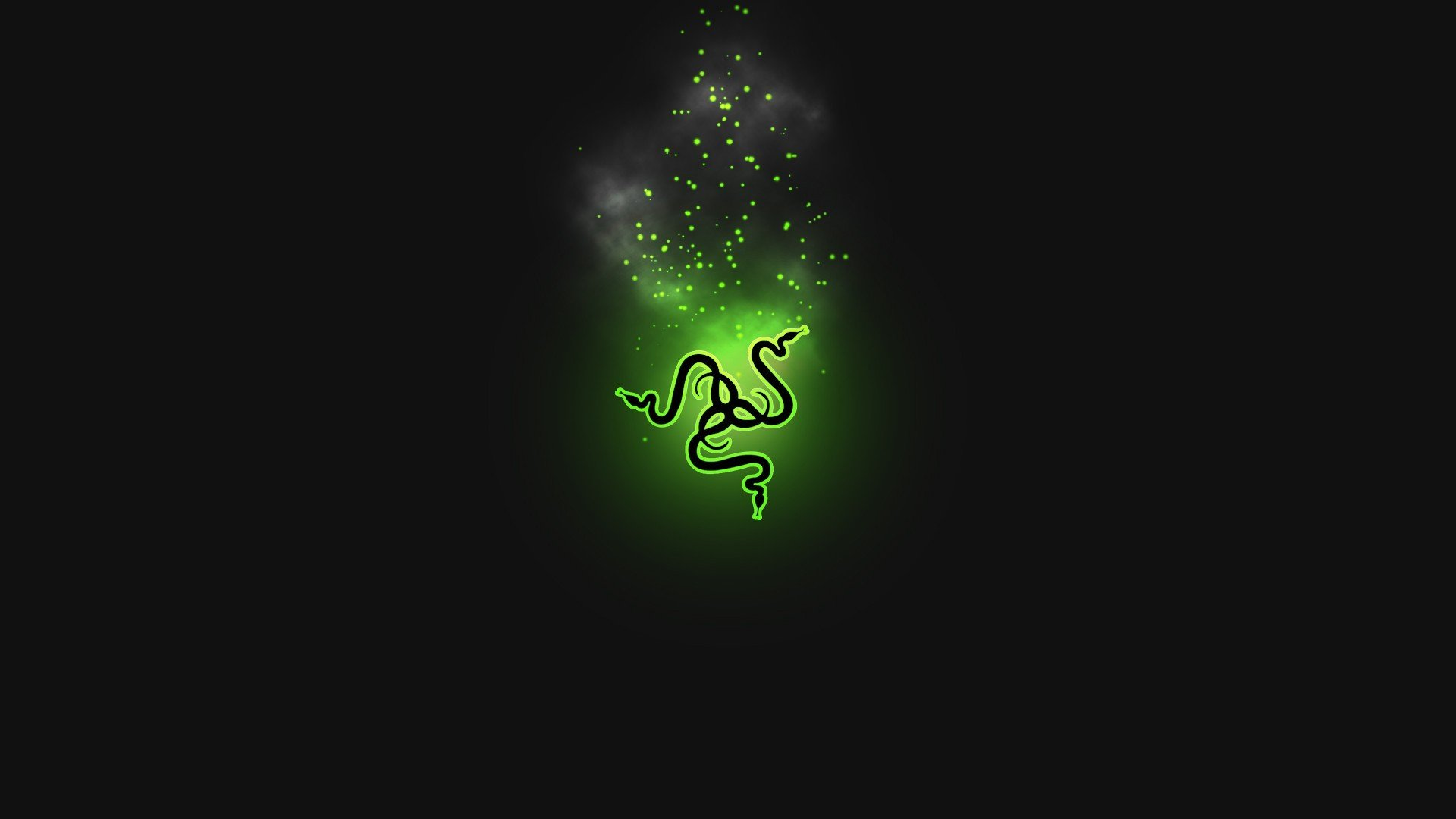 Razer HD Wallpapers Desktop And Mobile Images Photos
