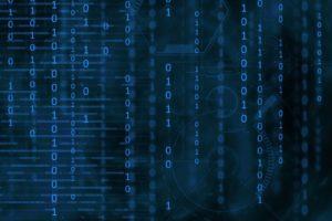 technology, Binary, Numbers
