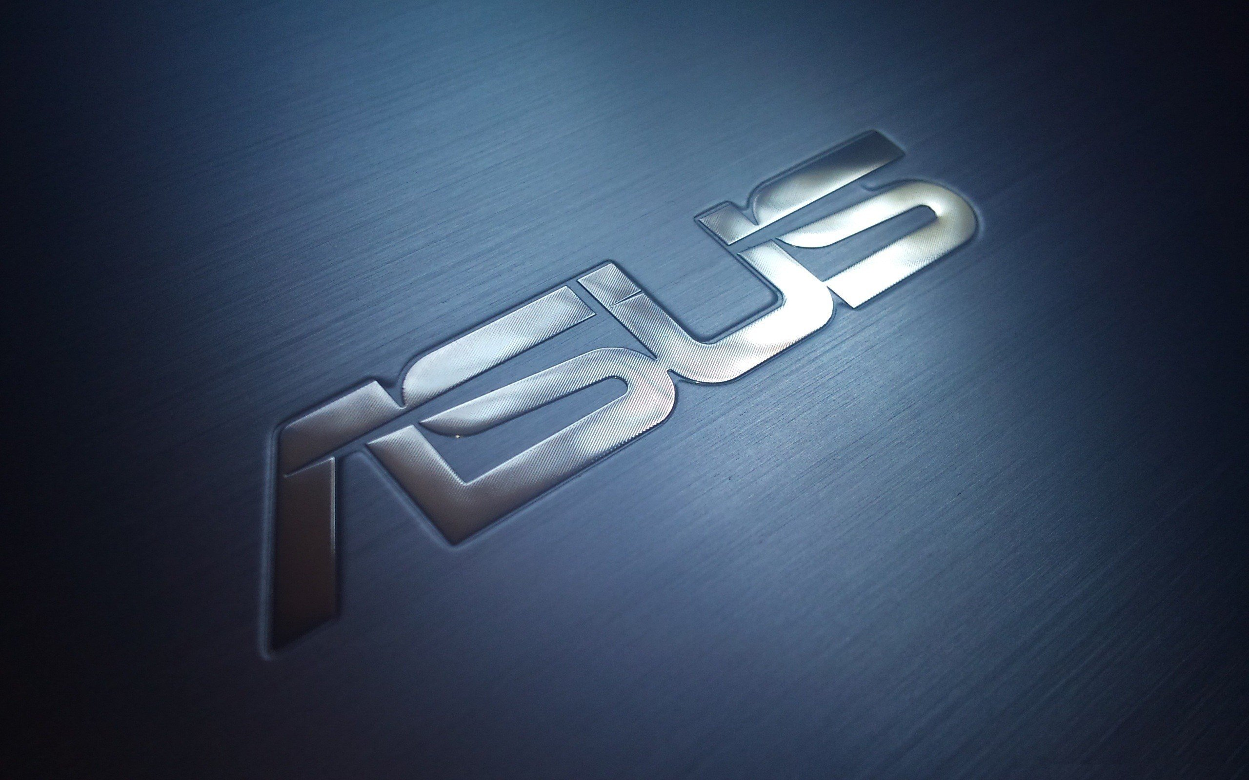 Asus Mobile Wallpaper: ASUS HD Wallpapers / Desktop And Mobile Images & Photos