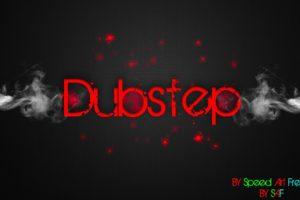 dubstep, Smoke