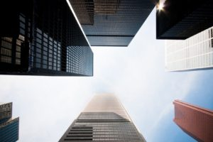 cityscape, Building