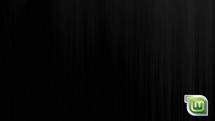 black, Dark HD Wallpaper Desktop Background