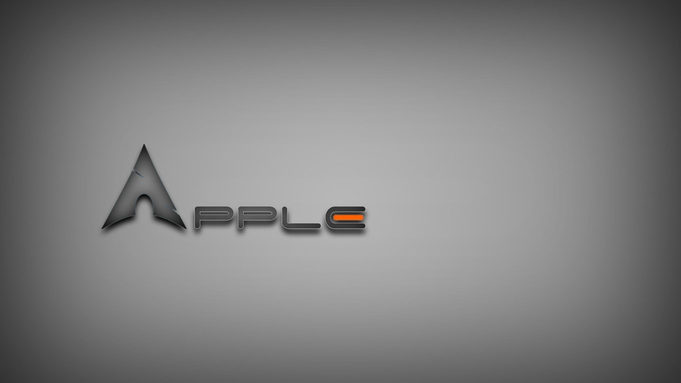 Apple Inc. HD Wallpapers / Desktop And Mobile Images & Photos