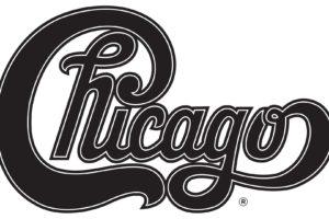 Chicago, Music