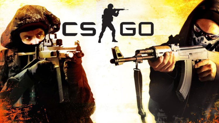 Counter Strike Counter Strike Global Offensive Hd