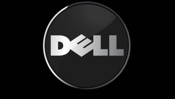 Dell, Computer, Hardware HD Wallpaper Desktop Background
