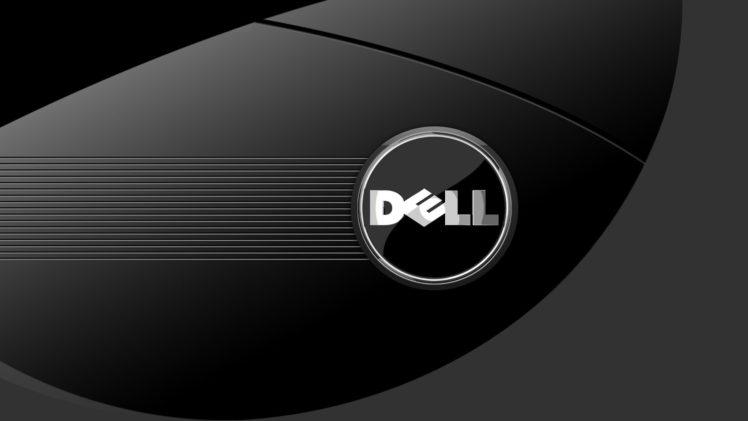 Dell, Computer, Hardware HD Wallpaper Desktop Background
