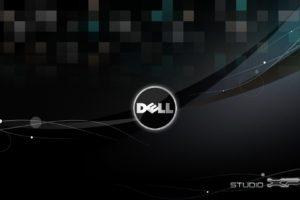 Dell, Computer, Hardware
