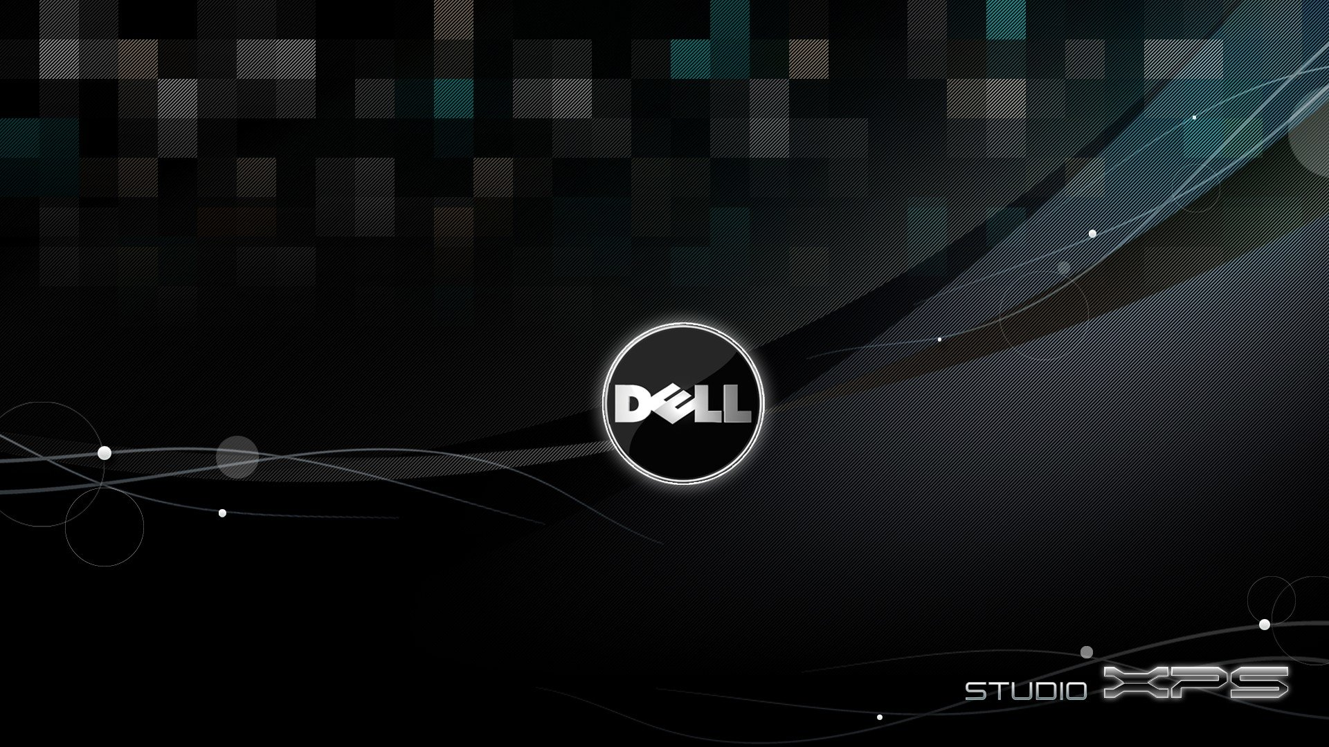 Hd Dell Backgrounds Dell Wallpaper Images For Windows: Dell, Computer, Hardware HD Wallpapers / Desktop And