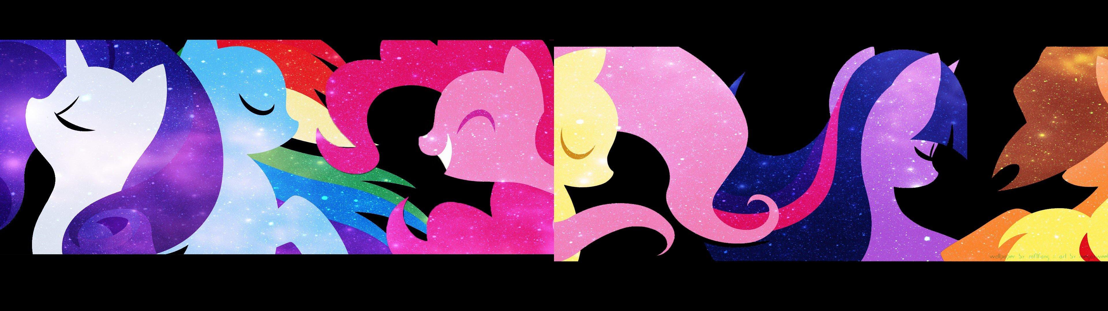 Rainbow dash and fluttershy wallpaper hd