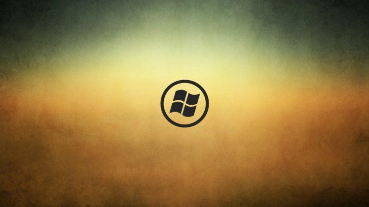 Microsoft Windows HD Wallpaper Desktop Background