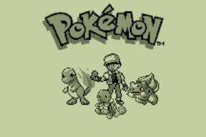 Pokemon, Ash Ketchum