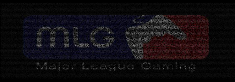 Major League Gaming Blue Red White Hd Wallpapers Desktop And Mobile Images Photos