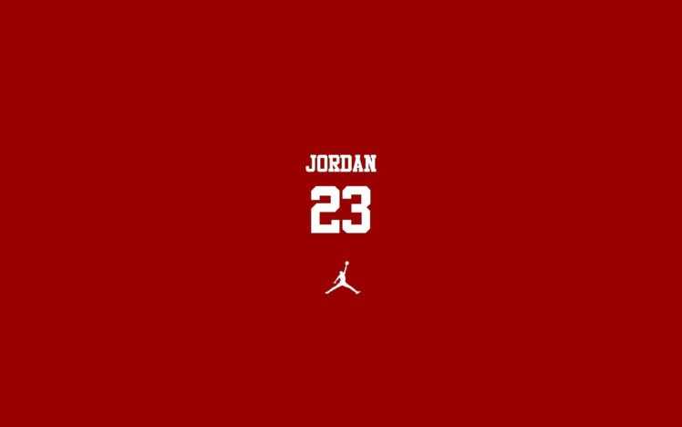 Michael Jordan Hd Wallpapers Desktop And Mobile Images