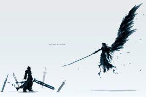 warrior, Angel