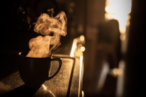 coffee, Cup, Mugs, Drink, Depth of field, Macro