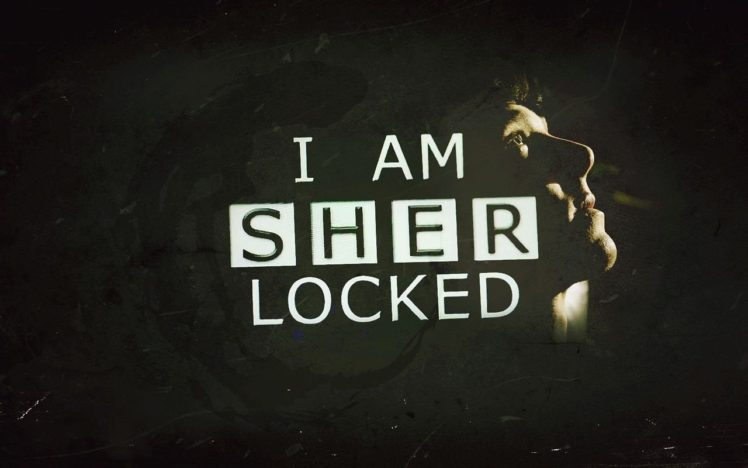 Sherlock Hd Wallpapers Desktop And Mobile Images Photos
