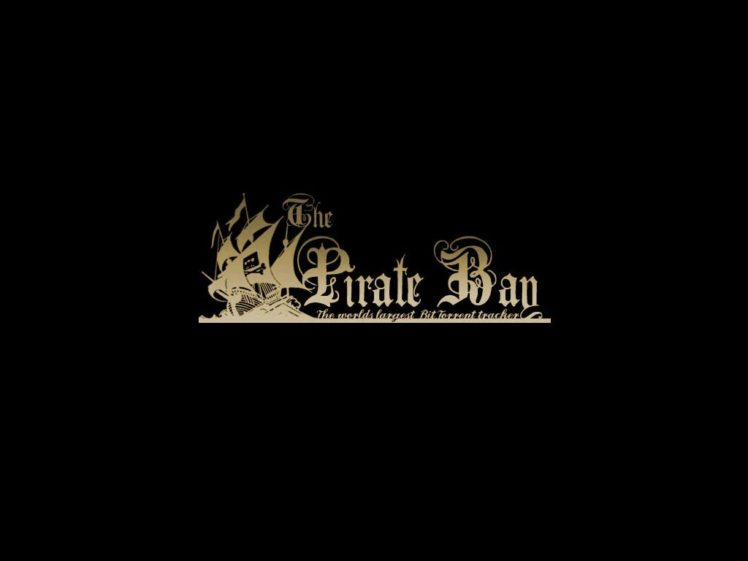 the pirate bay hd wallpapers desktop and mobile images