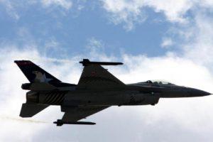 Turkish Air Force, Turkish, Atak, SoloTurk