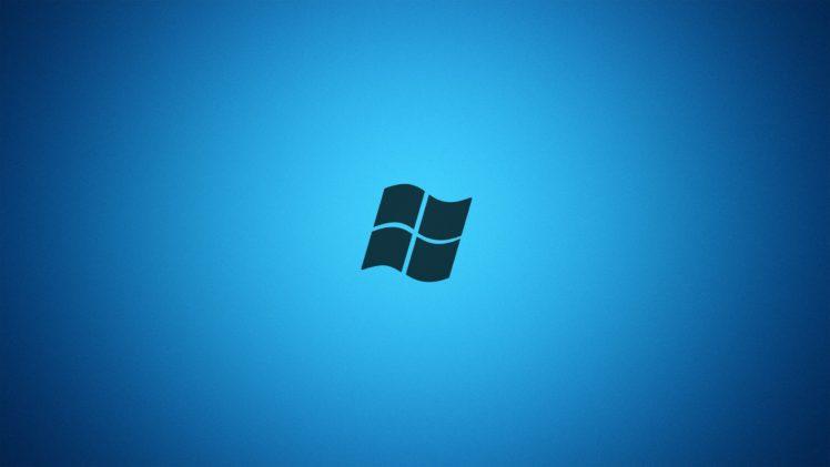 Microsoft Windows Windows 7 Hd Wallpapers Desktop And Mobile